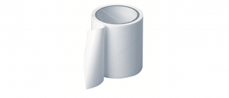 Ducting Ancillaries